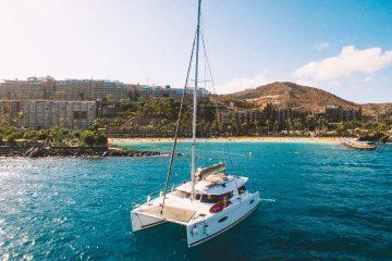 VIP_Catamaran_Boat_Trip_Maspalomas