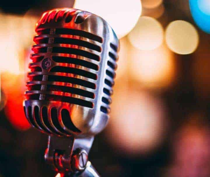 Karaoke Holiday World Maspalomas