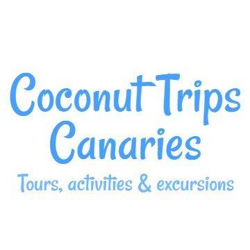 Coconut Trips Canaries